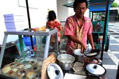 culinary fotografia de stock