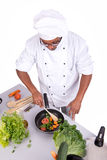 culinary imagem de stock royalty free