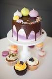 culinary fotos de stock royalty free