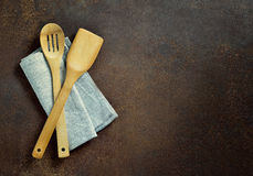 Culinary background Royalty Free Stock Photo
