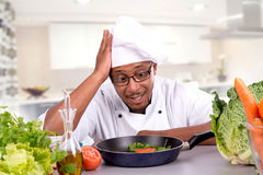 Culinary Royalty Free Stock Image