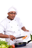 Culinary Stock Photo