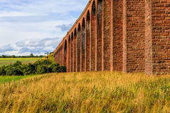 Culloden Viaduct,  Scotland, UK Stock Photo