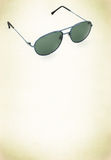 Óculos de sol Fotografia de Stock