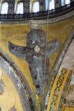 Culto religioso islamico Immagine Stock
