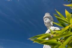 Cultura de Ásia Foto de Stock Royalty Free