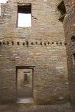 Cultura de Chaco Imagen de archivo