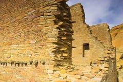 Cultura de Chaco fotos de stock royalty free