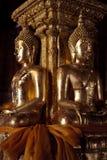 Cultura de Tailândia Imagem de Stock