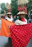 Cultura do carnaval fotografia de stock royalty free