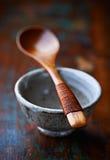 Cultura do chá fotos de stock royalty free