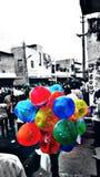 Cultura india justa fotografía de archivo libre de regalías