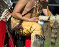 Cultura indiana Fotos de Stock