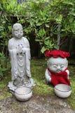 Cultura japonesa foto de stock royalty free