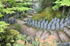 Cultura japonesa fotos de stock royalty free