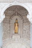 Cultura tailandesa Fotos de Stock