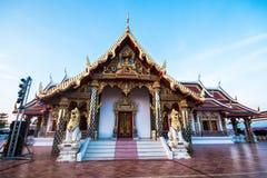 Buddhism royalty free stock photography