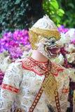 Culture de la Thaïlande Images libres de droits