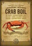Cultuur van het Franse Kwart Louisiane van New Orleans vector illustratie