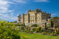 Culzean Castle Stock Photography