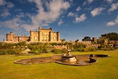 Free Culzean Castle, Ayrshire, Scotland Stock Image - 32603521