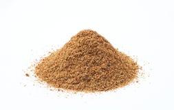 Free Cumin Powder Stock Image - 96593321