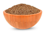 Cumin Stock Photos
