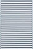 Cunicolo di ventilazione Fotografia Stock Libera da Diritti