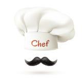 Cuoco unico Concept Illustration Immagine Stock Libera da Diritti
