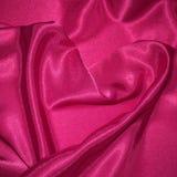 Cuore rosso - fondo dei biglietti di S. Valentino: foto di riserva Fotografia Stock Libera da Diritti