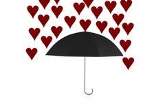 cuori-che-piovono-sull-ombrello-67276542