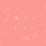 Cuori, Valentine Background Immagine Stock