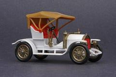 Cupé 1909 de Opel fotos de stock royalty free