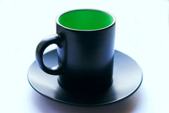 Cup-01 Stock Photo