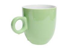 Cup Lizenzfreies Stockfoto