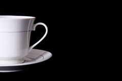 Cup Stock Image
