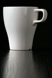 Cup Royalty Free Stock Photography