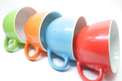 Cup Stock Images
