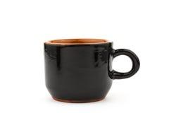 Cup1 Fotos de archivo libres de regalías