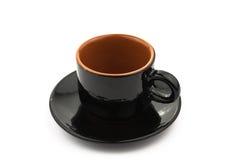 Cup4 Foto de archivo libre de regalías
