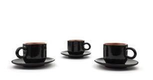 Cup5 Imagen de archivo libre de regalías