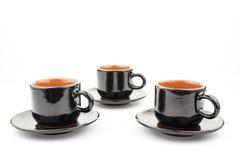 Cup8 Imagen de archivo libre de regalías