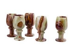 Cup001 Imagens de Stock Royalty Free