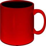 cup Stockfotos