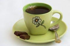 cup Lizenzfreie Stockfotos
