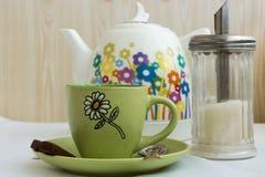 cup Stockfotografie