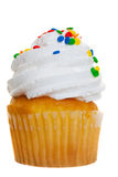 Cup cake Royalty Free Stock Photos