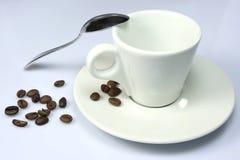 Cup coffe Lizenzfreie Stockfotos