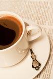 Cup coffe Stockbilder