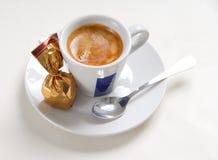 Cup coffee Stock Photos